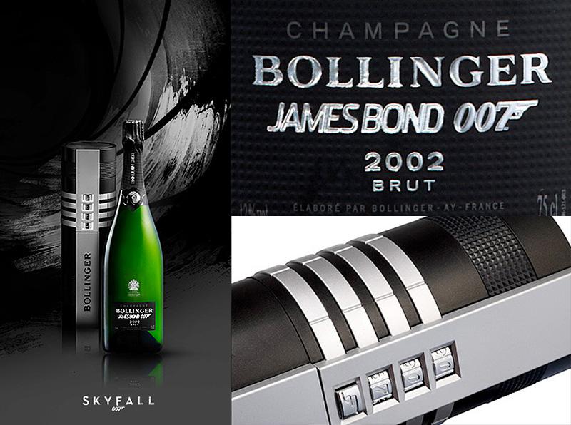 rd 2002 bollinger